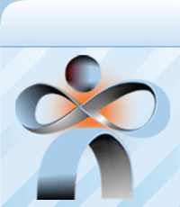 Úvodná stránka Web-reklama.sk