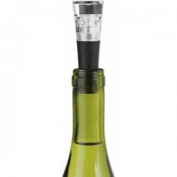 Vákuová zátka na víno Paul Bocuse