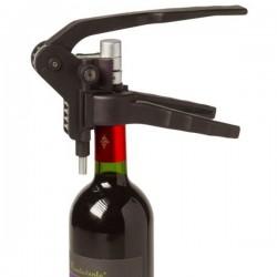 Otvárač na víno v darčekovom balení