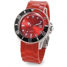 Náramkové hodinky pánske Quartz