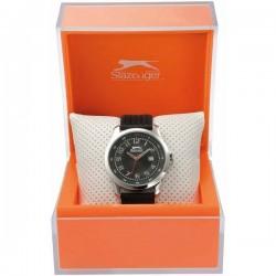 Náramkové hodinky Slazenger v darčekovej krabičke