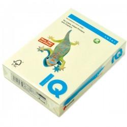 Farebný papier A4 80g/m2 vanilková - 500 listov