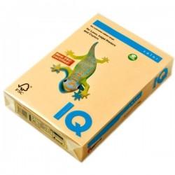 Farebný papier A4 80 g/m2 - 500 listov lososová farba