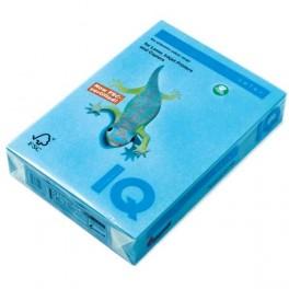 Farebný papier A4 80 g/m2 - 500 listov ľadovo modrá farba