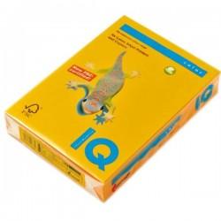 Farebný papier A4 80 g/m2 - 500 listov starozlatá farba
