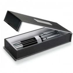 Darčekové pero a roller