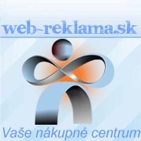 Web-reklama